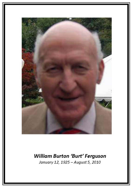 -Oregon Scribbler,
