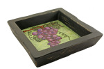 Wine Tasting tray - small